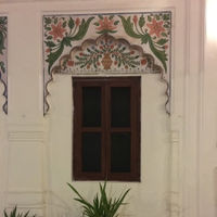 Udai Vilas Palace 5/6 by Tripoto