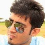 Abhimanyu - @yatripandit Travel Blogger