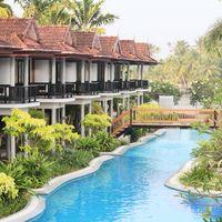 Ramada Resort Cochin 3/3 by Tripoto