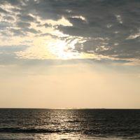 st mary island 3/11 by Tripoto