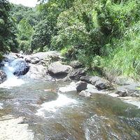 Banasuramala Meenmutty Waterfalls 4/7 by Tripoto