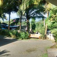 Royal Palm Resort 2/7 by Tripoto