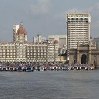 Gateway of India 3/63 by Tripoto