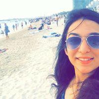 jumeriah beach park - 2 C Street - Dubai - United Arab Emirates 2/2 by Tripoto
