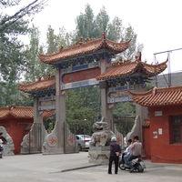 Zhao Ping Hu 5/6 by Tripoto