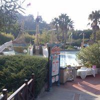 Aqua Fantasy Aquapark 3/9 by Tripoto