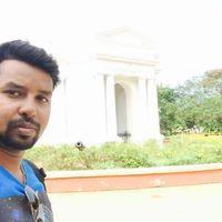 Bharathi Park 5/7 by Tripoto