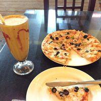 Cafe Xtasi 3/10 by Tripoto