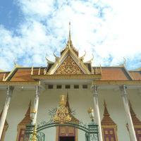 The Royal Palace 4/11 by Tripoto