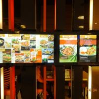 Thai Express Orchard Road Singapore 5/5 by Tripoto