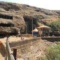 Bhaja Caves 2/2 by Tripoto