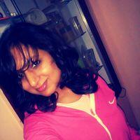 Rajani Rai Travel Blogger