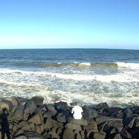 Rock Beach 3/80 by Tripoto