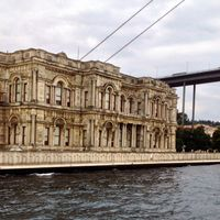 Istanbul Bosphorus Cruise 4/11 by Tripoto