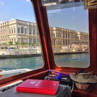 Istanbul Bosphorus Cruise 3/11 by Tripoto