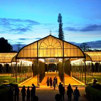 Lalbagh Botanical Garden 5/87 by Tripoto