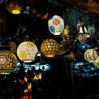 Bapu Bazar 2/3 by Tripoto