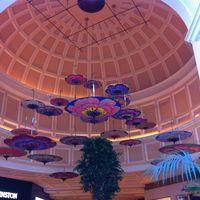 Bellagio Hotel and Casino 2/12 by Tripoto