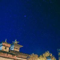 Rinpung Dzong 2/2 by Tripoto