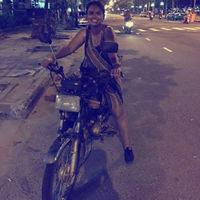 Shipra Shekhar Travel Blogger