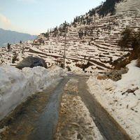 Indrani Samajpati Travel Blogger