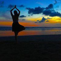Sonali Thapar Travel Blogger