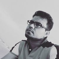 Sudipta Chowdhury Travel Blogger