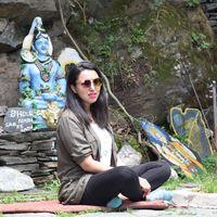 Manmeet x Sandeep Travel Blogger