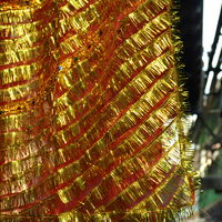 Chawri Bazaar 5/19 by Tripoto