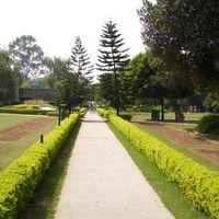 Chandigarh Rose Garden 2/5 by Tripoto