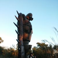 Ghibli Museum 4/4 by Tripoto