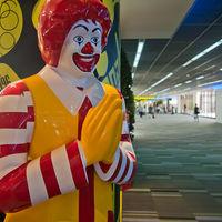 Don Mueang International Airport Bangkok Thailand 3/6 by Tripoto