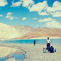 Leh Ladakh 5/338 by Tripoto
