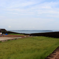 Fort Aguada 4/110 by Tripoto