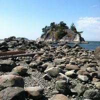 Whytecliff Park 4/8 by Tripoto