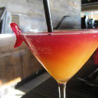 Milestones Grill & Bar 2/4 by Tripoto