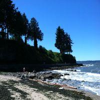 Third Beach 2/3 by Tripoto