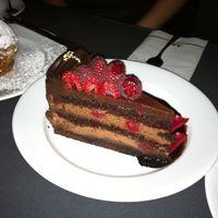 Extraordinary Desserts 4/6 by Tripoto