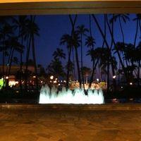 Hilton Hawaiian Village Waikiki Beach Resort 5/14 by Tripoto