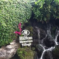 Hilton Hawaiian Village Waikiki Beach Resort 2/14 by Tripoto