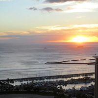 Hilton Hawaiian Village Waikiki Beach Resort 3/14 by Tripoto