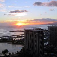 Hilton Hawaiian Village Waikiki Beach Resort 4/14 by Tripoto