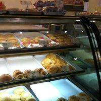 Maxim's Bakery Ltd 2/3 by Tripoto